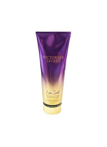 Parfüm Vücut Losyonu-Victoria's Secret